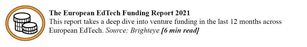 Brighteye- Investment