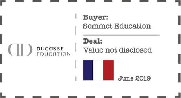 DucasseEducation