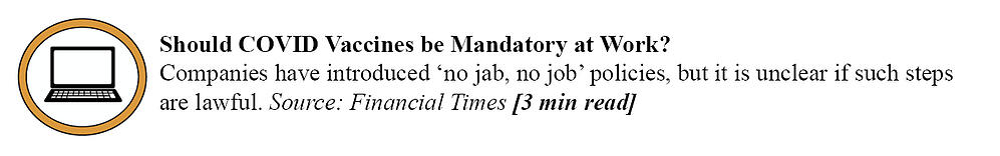 Financial Times - Work