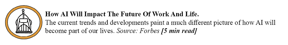 Forbes - Work-1