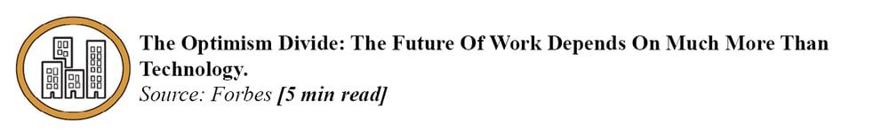 Forbes - workforce