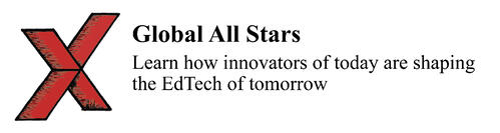 Global All Stars
