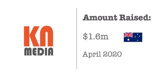 KN Media - FA 2