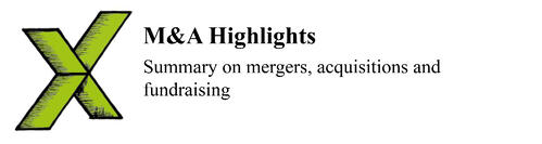 M&A highlights v2