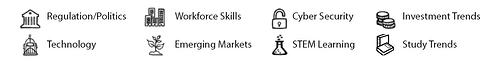 Market Roundup Logos1-1