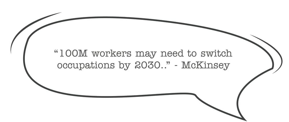 McKinsey - Quote 2