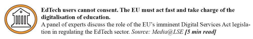 Media@LSE