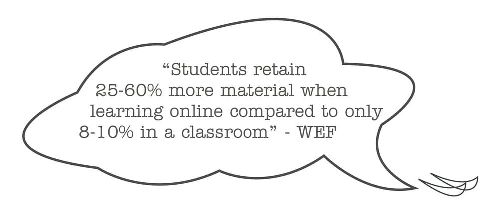 Quote1 - WEF