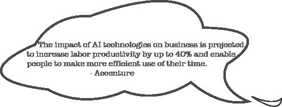 Accenture quote