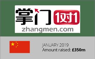 Zhangmen160