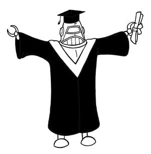 Scholarly Robot_1