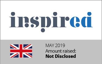 inspiredbox