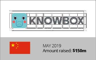 knowboxbox