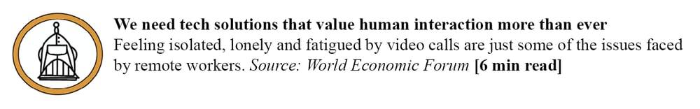 World Economic Forum-1
