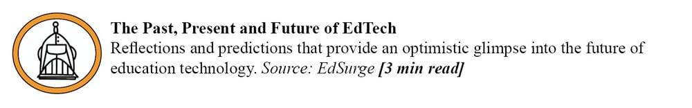 edsurge - education