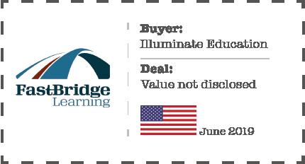 fastbridgelearningv1-1