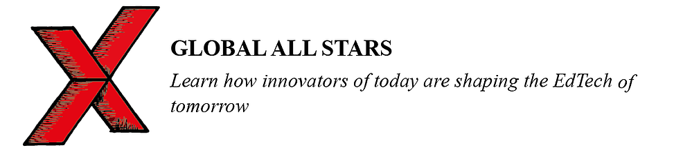 global all stars headerv5