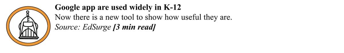 Google app K12